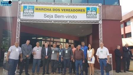 Left or right deodapolis em brasilia