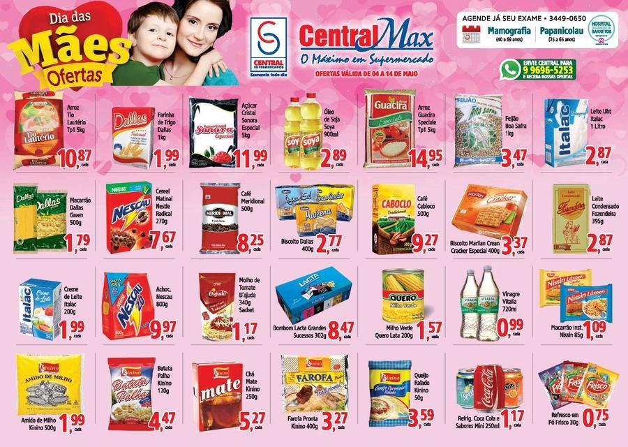 Center centralmax maio04a14 page 001
