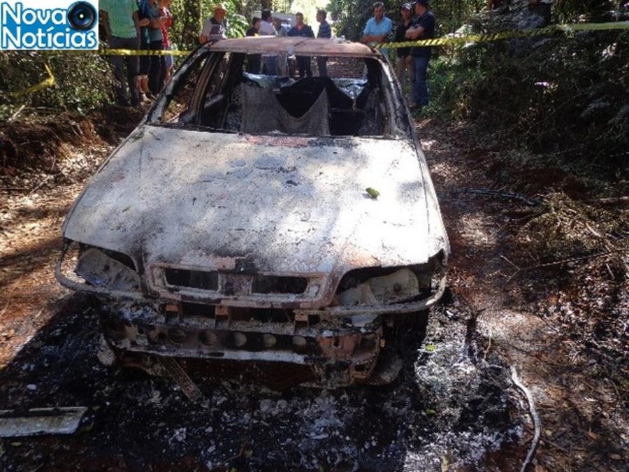 Center carro queimado2
