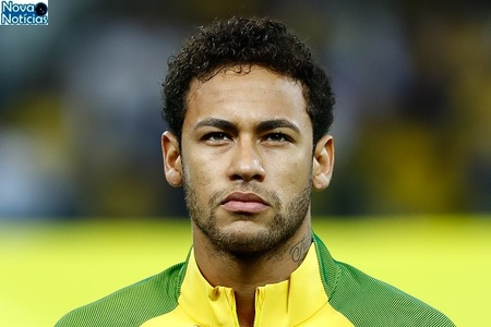 Left or right neymar divulgacao3