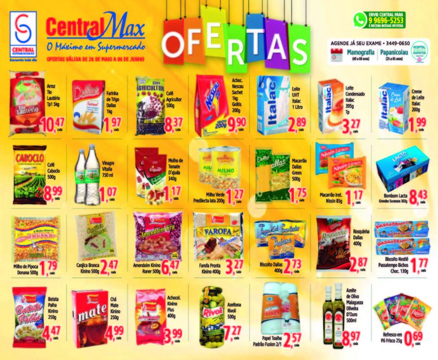 Center centralmax maio26a06 p gina 1