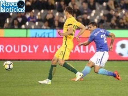 Left or right diego souza abre o placar para o brasil contra a australia 1497349786891 v2 300x225