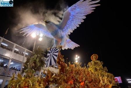 Left or right carnaval fernando frazao agencia brasil1