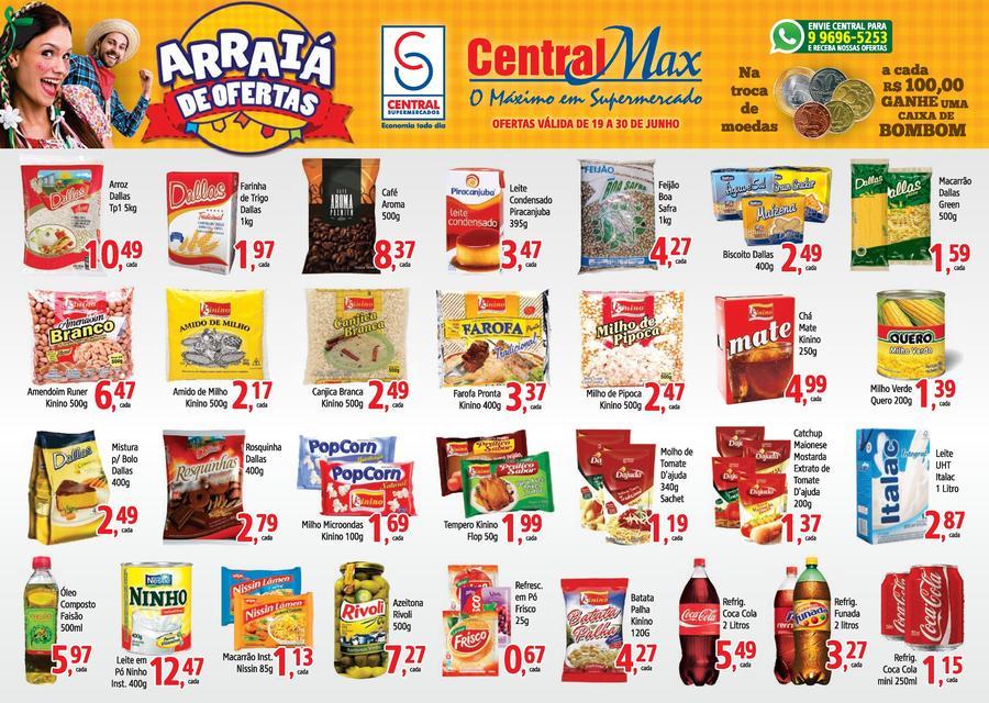 Center centralmax junho18a30 page 001