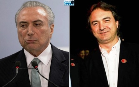 Left or right temer joesley 0