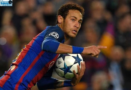 Left or right 2017 03 09 barcelona neymar 1oeevc4wbzkp115rm7esgahby