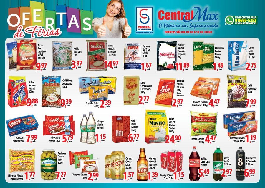 Center centralmax julho03a13 1 page 001