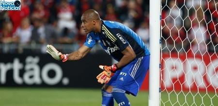 Left or right jailson teve uma chance como titular no palmeiras no jogo contra o flamengo 1500517939726 615x300