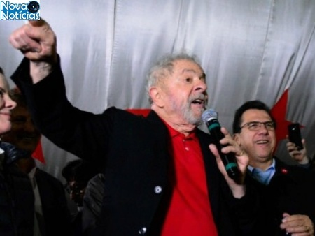Left or right lula discurso2