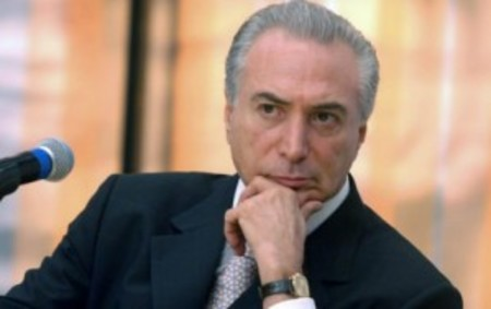 Left or right temer1