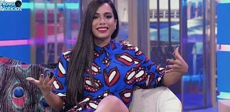 Left or right anitta no ferdinando show 1502880579175 v2 615x300