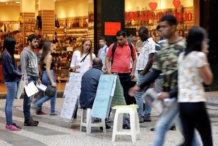 Left or right 2017 08 01t195748z 2098290442 rc17b5d222d0 rtrmadp 3 brazil unemployment