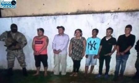 Left or right sequestro presos e1503188704588 300x180