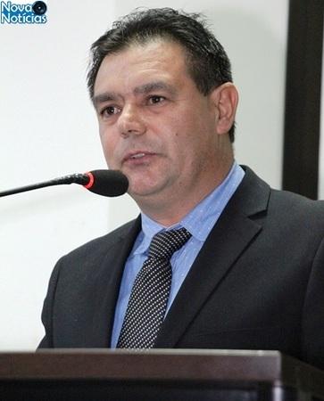 Left or right c mara cobra informa es sobre transporte escolar em nova andradina