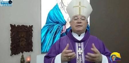Left or right dom celso antonio marchiori bispo de apucarana 1508173822932 v2 615x300