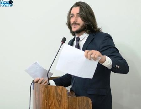 Left or right c mara de bataypor reivindica que prefeitura encaminhe ppa