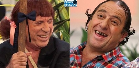 Left or right moacyr franco e paulo pioli humoristas demitidos pelo sbt 1511285509545 v2 615x300