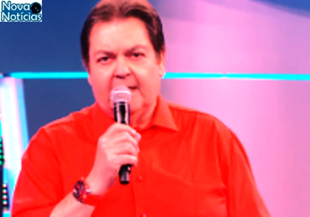 Left or right 25set2016 faustao 1474842751252 200x140
